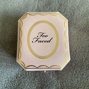 Auth. TF Highlighter in Diamond Fire